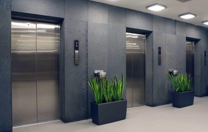 sanovnik lift