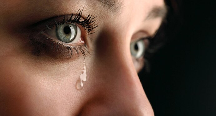sanovnik plakati