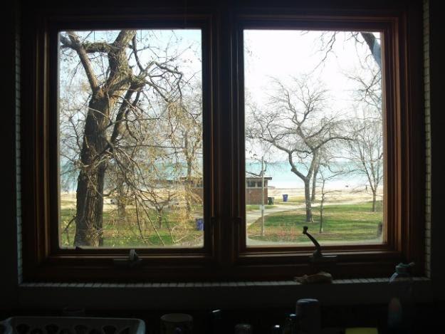 sanovnik prozor