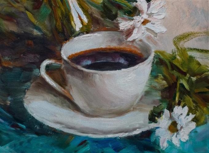 sanovnik kafa