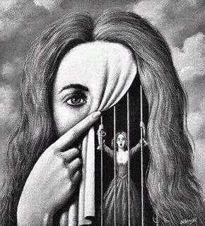 sanjati zatvor
