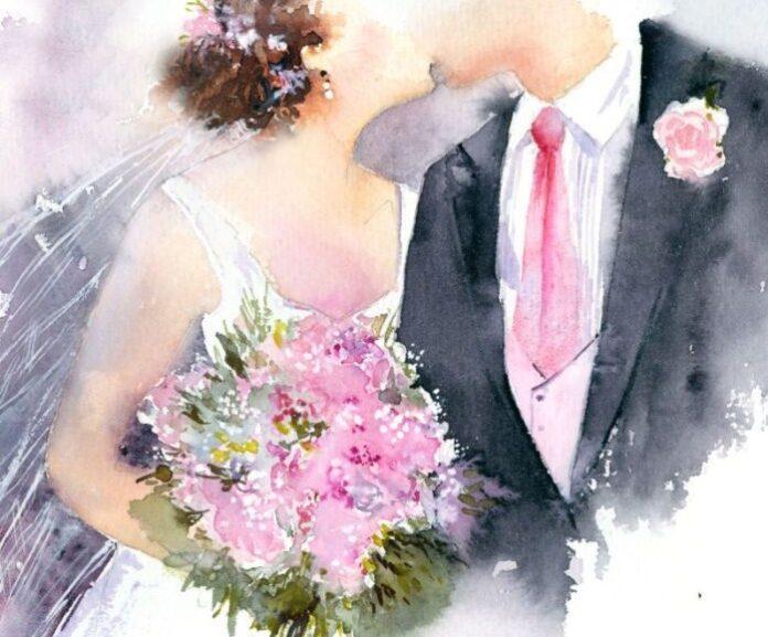 sanovnik svadba
