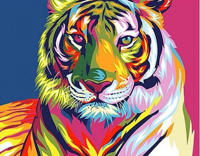 sanovnik tigar
