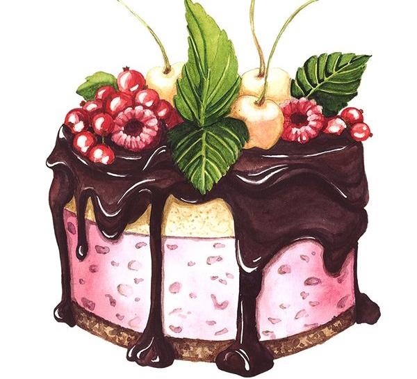 sanovnik torta