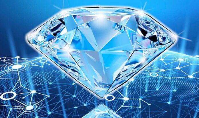 sanovnik dijamant