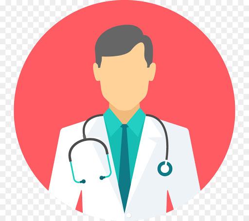 sanovnik doktor