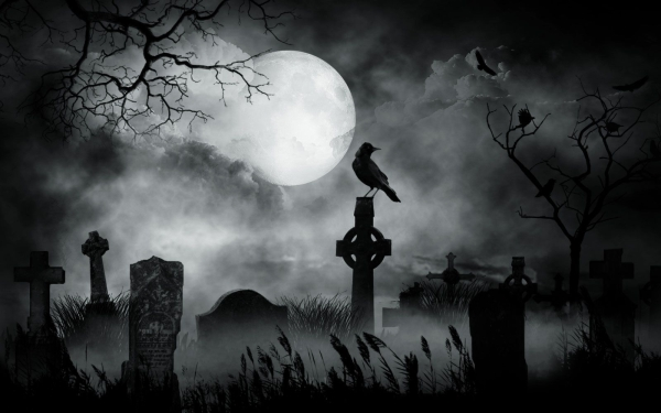 sanovnik groblje