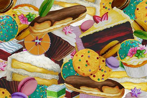 sanovnik kolaci