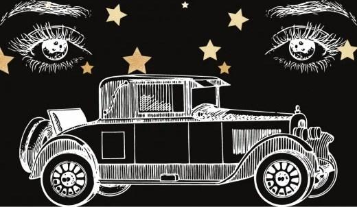 sanovnik auto