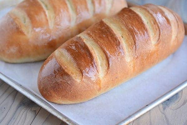 sanovnik hleb