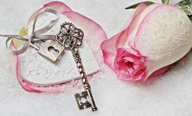 sanovnik kljuc