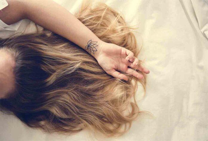 sanovnik kosa