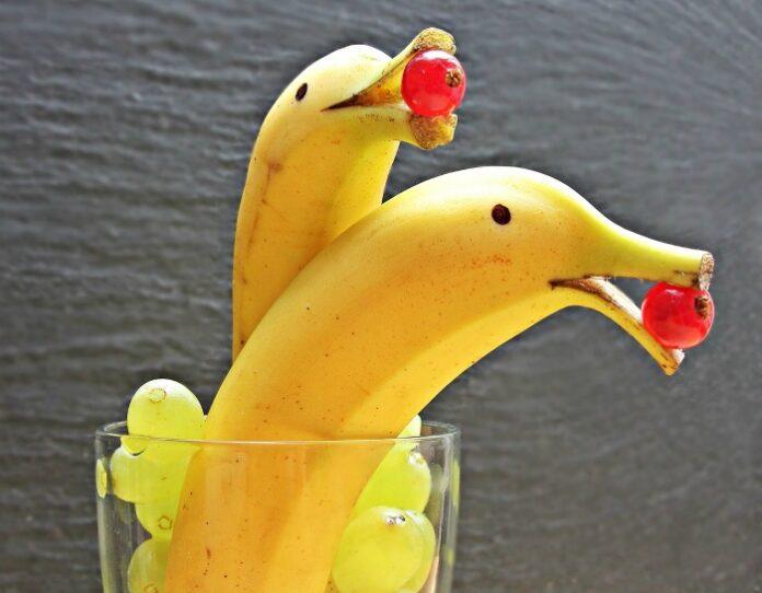 sanovnik banane