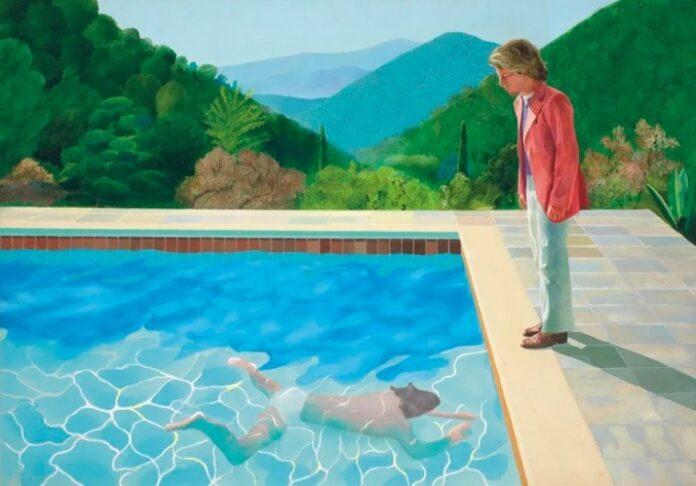 sanovnik bazen