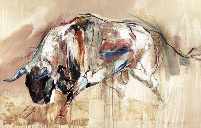 sanovnik bik