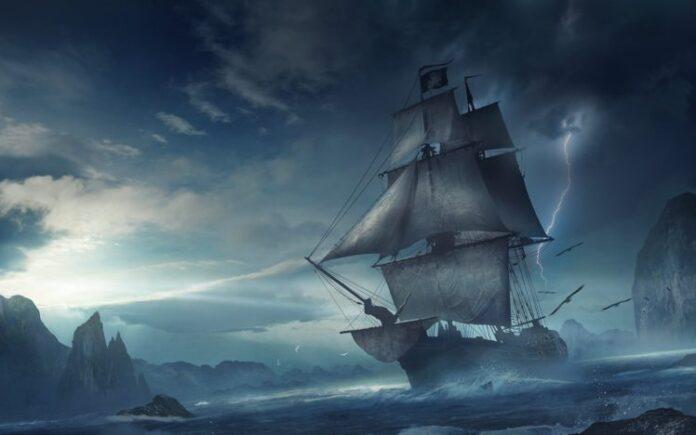 sanovnik brod