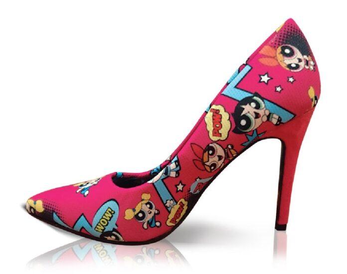 sanovnik cipele