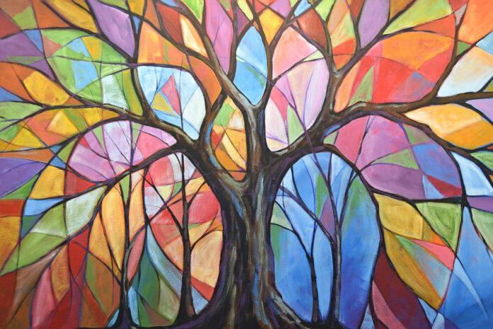 sanovnik drvo