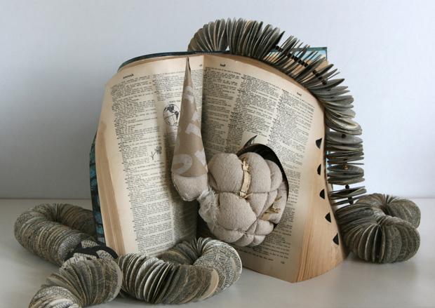 sanovnik knjiga