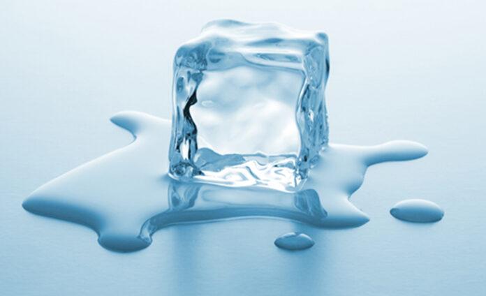 sanovnik led