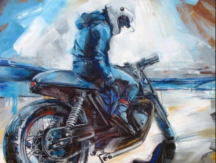 sanovnik motor
