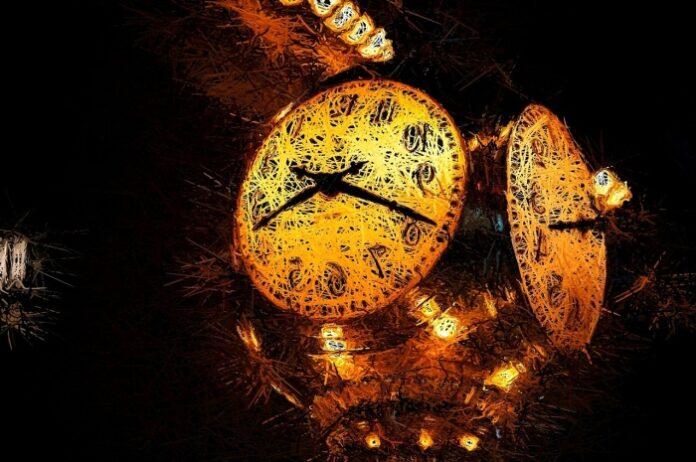 sanovnik sat