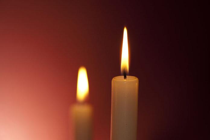 sanovnik sveca