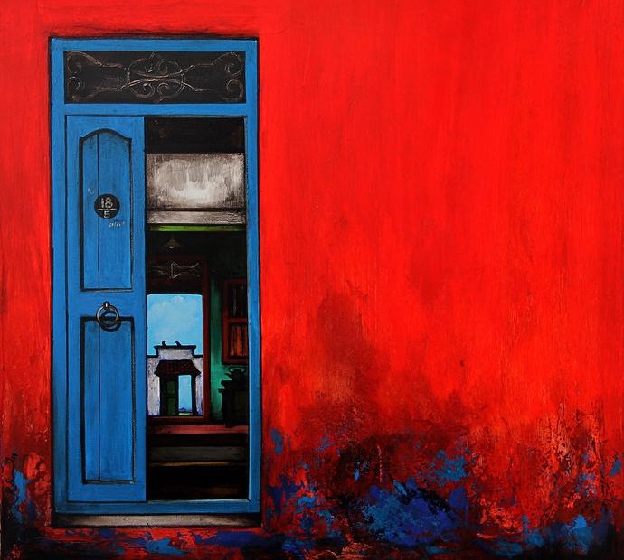 sanovnik vrata