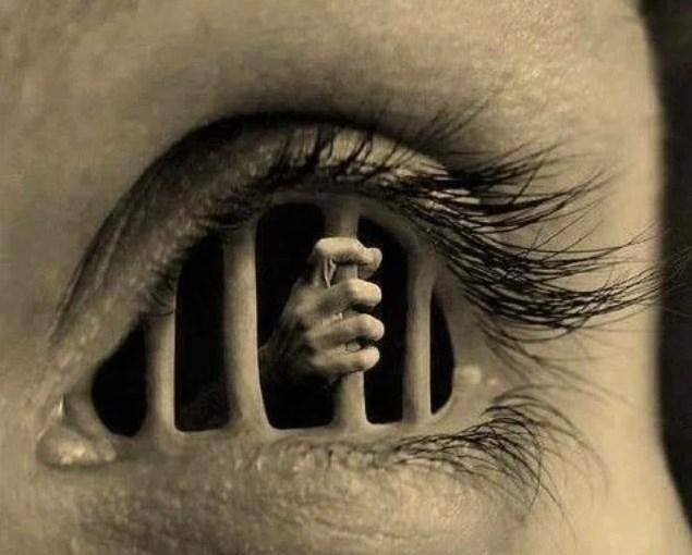sanovnik zatvor