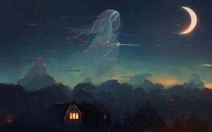 sanovnik duh